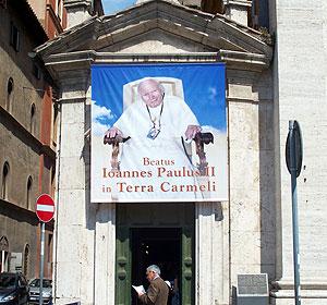 Terra Carmeli
