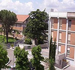 Istituto il Carmelo di Sassone